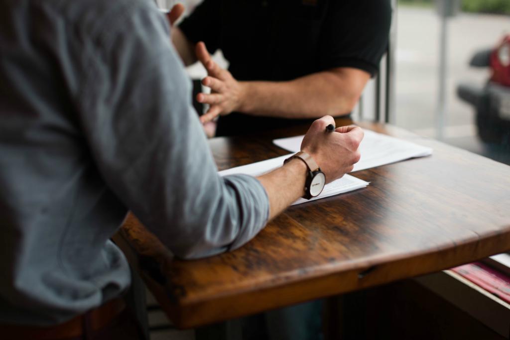 Suitability: o novo ofício da CVM